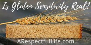 gluten sensitivity, NCGS, Celiac Disease