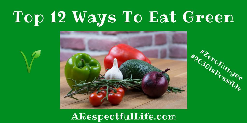 Healthy Food  Cheats