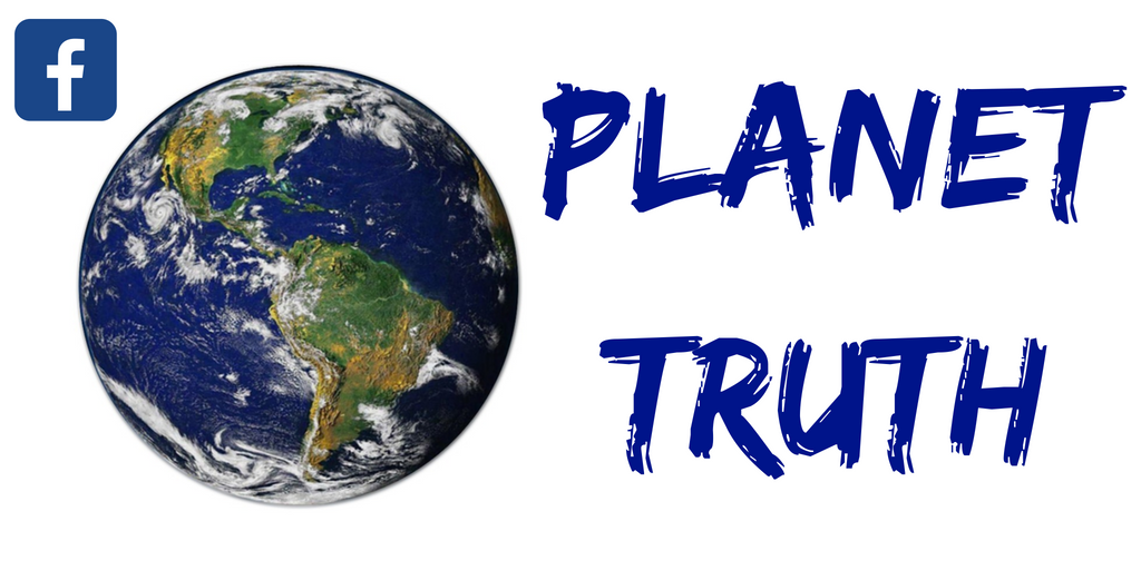 Planet Truth FB Twitter size