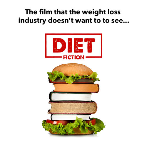 Diet Fiction Vegan Documentary